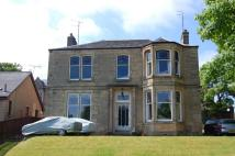 4 bed Detached Villa for sale in Arnothill, FALKIRK...