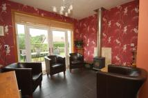 Scott Avenue Detached Bungalow for sale