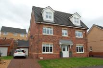 6 bedroom Detached Villa for sale in 15 Dow Place...