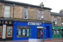 Flat for sale in 36 Boness Road...