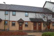Flat for sale in Johnston Court, FALKIRK...