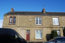 Flat in Smith Street, BAINSFORD...