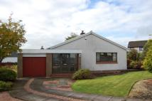 2 bedroom Detached Bungalow for sale in Glowrorum Drive...
