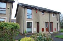 Flat for sale in Ashley Road, POLMONT...
