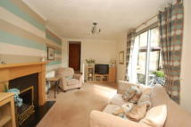 Semi-detached Villa for sale in 5 Abbots Road...