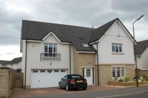 Detached Villa for sale in Galbraith Crescent...