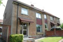 3 bed End of Terrace home in Braeview, LAURIESTON...