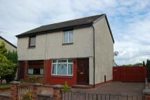 Semi-detached Villa for sale in Chambers Drive, CARRON...