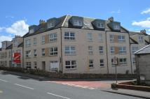Apartment to rent in Toll Road, Kincardine...