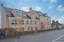 2 bedroom Flat to rent in Toll Road, Kincardine...