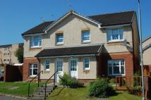 Semi-detached Villa in Corrie Place...