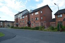 2 bedroom Flat in Longdales Place, Carron...