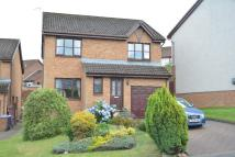 Detached Villa for sale in Highview Grove...