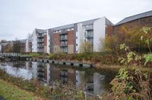 Apartment to rent in 1 The Maltings ...
