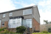 2 bed Flat for sale in Tolsta Crescent, POLMONT...