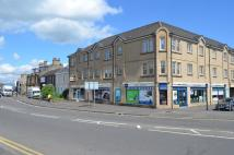2 bedroom Flat in Galloway Court, Falkirk...