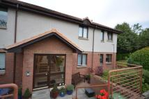 2 bedroom Flat for sale in Eastcroft Drive, POLMONT...
