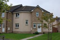 End of Terrace home in McCormack Place, LARBERT...