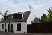 Cottage for sale in 1, Tamfourhill Road...