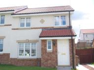 Ardgay Road semi detached property to rent