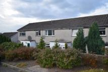 Flat in Turret Drive, Polmont...