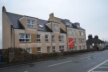 Flat to rent in Toll Road, Kincardine...