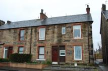 Flat for sale in South Lumley Street...