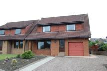 4 bed Detached Villa in Epworth Gardens...