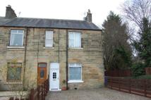 1 bed Flat in 6 Church Lane, Dunipace...