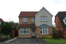 5 bed Detached Villa for sale in 12 Wallacebrae Rise...