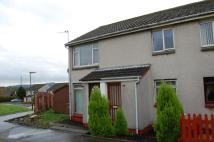 Flat for sale in Tolsta Crescent, POLMONT...
