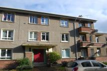 3 bedroom Flat for sale in Portal Road, GRANGEMOUTH...