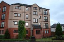 2 bed Flat in Brown Court, Grangemouth...