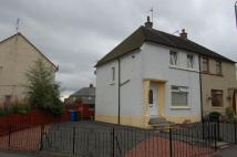 2 bedroom Semi-detached Villa for sale in 67 Mariner Road, CAMELON...