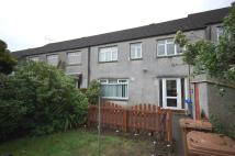 3 bed Terraced house for sale in Garvald Lane, DENNY...