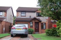 3 bedroom Detached Villa for sale in 14 Cuttyfield Place...