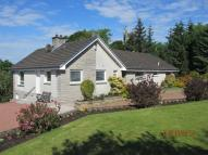 Detached Bungalow for sale in Denovan Road, DENNY...