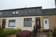 2 bed Terraced property for sale in Waggon Road, BRIGHTONS...