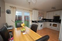 3 bed Detached Villa for sale in Castle Avenue, AIRTH...