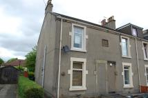 Flat for sale in Roxburgh Street...