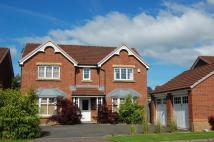 Detached Villa in Callendar Park Drive...