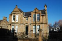 3 bed Flat for sale in Weir Street, FALKIRK...