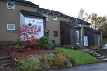 Flat to rent in Glamis Gardens, Polmont...
