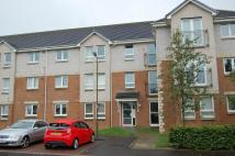 Flat for sale in 6 Harley Gardens...