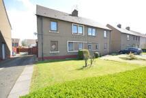 Semi-detached Villa in Newlands Road...