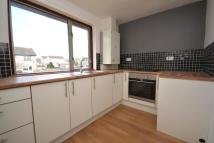 2 bed Flat for sale in Dochart Crescent, Polmont