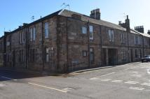 Ground Flat to rent in Comely Place, Falkirk