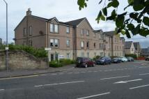 2 bedroom Flat in Kerse Place, Falkirk