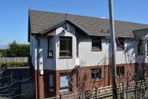 2 bed Flat in High Station Court...