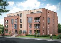 new Apartment for sale in Durham Road, Low Fell...